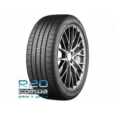 Шины Bridgestone Turanza Eco в Днепре