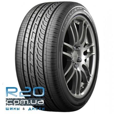 Шины Bridgestone Turanza GR90 в Днепре