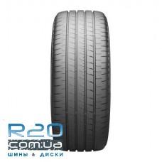 Bridgestone Turanza T005A 215/55 R18 95H