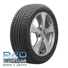 Bridgestone Turanza T005 245/45 ZR20 99Y Run Flat