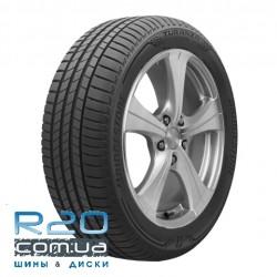 Bridgestone Turanza T005 295/40 ZR21 111W