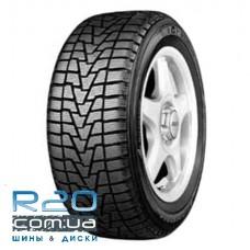 Bridgestone WT-12 195/65 R15 91H