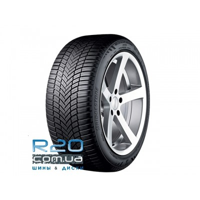 Шины Bridgestone Weather Control A005 в Днепре
