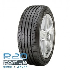 CST Medallion MD A1 235/50 ZR17 96W
