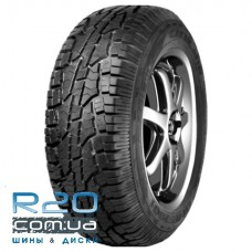 Cachland CH-7001AT 265/70 R17 115T