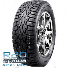 Centara Snow Cutter 225/60 R16 102T XL