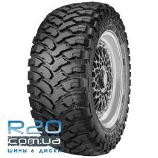 Comforser CF3000 215/75 R15 100/97Q