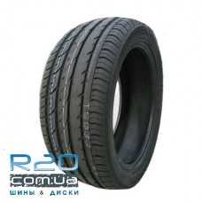 Comforser CF700 255/40 ZR19 100W XL
