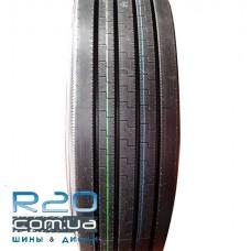 Compasal CPS25 (рулевая) 315/80 R22,5 156/150M 20PR