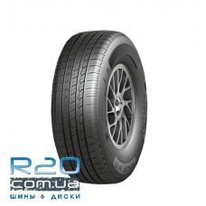 Compasal Citywalker 275/55 R20 117V XL