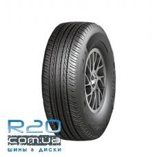 Compasal Roadwear 225/60 R16 98H