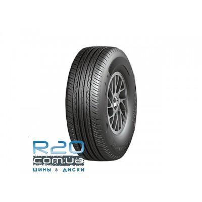 Compasal Roadwear 225/60 R16 98H в Днепре