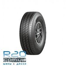 Compasal Vanmax 215/70 R15C 109/107R