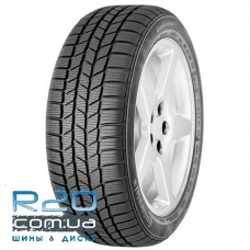 Continental ContiContact TS815 215/60 R16 95V ContiSeal