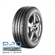 Continental ContiVanContact 200 215/65 R15 100T Reinforced