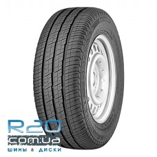 Continental Vanco 225/55 R17 101H XL