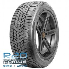 Continental WinterContact SI 235/45 R17 97H XL