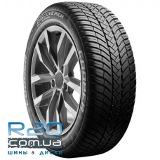 Cooper Discoverer All Season 215/55 R16 97V XL