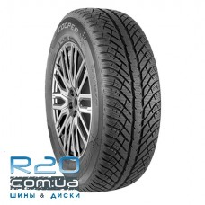 Cooper Discoverer Winter 265/50 R19 110V XL