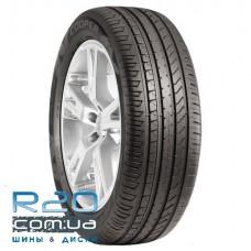 Cooper Zeon 4XS Sport 245/70 R16 107H