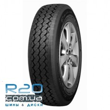 Cordiant Business CA 225/70 R15C 112/110R