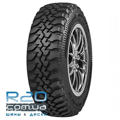 Шины Cordiant Off-Road OS-501 в Днепре
