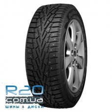 Cordiant Snow Cross 205/55 R16 94T (шип)
