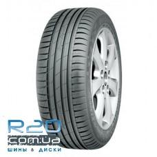 Cordiant Sport 3 215/55 R16 93V