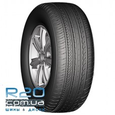 Cratos Roadfors H/T 265/70 R16 112H