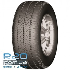 Cratos Roadfors Max 225/70 R15C 112/110R