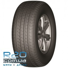 Cratos Roadfors UHP 225/55 ZR17 101W XL