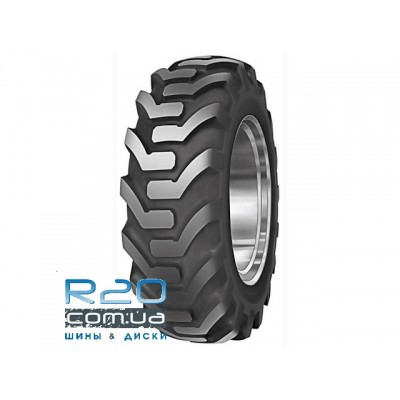 Cultor Industrial 10 (индустриальная) 440/80 R30 156A8 14PR в Днепре