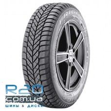 Diplomat Winter ST 205/65 R15 94T