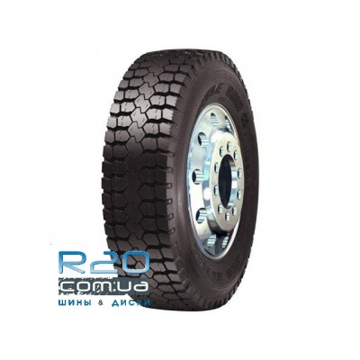 Double Coin RLB1 (ведущая) 215/75 R17,5 в Днепре