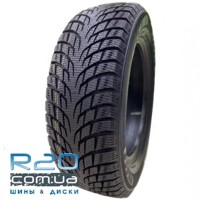 Double King DK606 185/60 R15 84S в Днепре