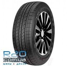 Doublestar DS01 225/65 R17 102T