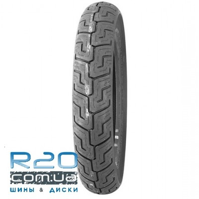 Dunlop D401 200/55 R17 78V в Днепре