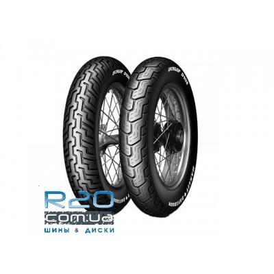 Dunlop D402 130/70 R18 63H в Днепре