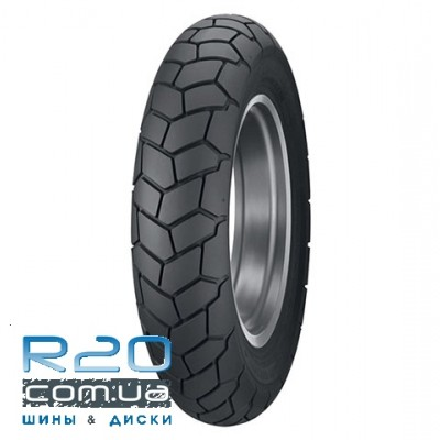 Dunlop D429 180/70 R16 77H в Днепре