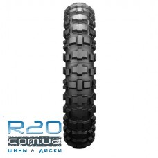 Dunlop D908RR 150/70 R18 70S
