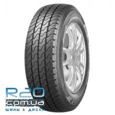 Dunlop Econodrive 225/55 R17C 109/107H