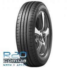 Dunlop EnaSave EC300 Plus 165/65 R14 79S