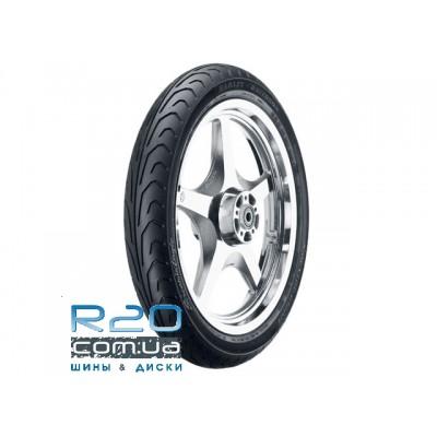 Dunlop GT502 120/70 R19 60V в Днепре