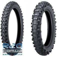 Dunlop Geomax Enduro EN91 120/90 R18 65R