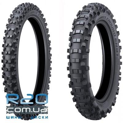 Dunlop Geomax Enduro EN91 120/90 R18 65R в Днепре