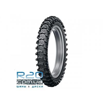 Dunlop Geomax MX 12 70/100 R10 41J в Днепре