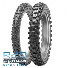 Dunlop Geomax MX 53 120/90 R18 65M