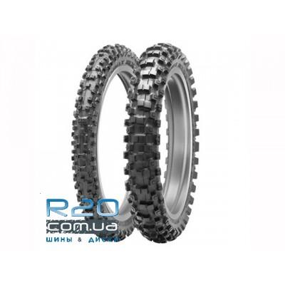 Dunlop Geomax MX 53 60/100 R10 в Днепре