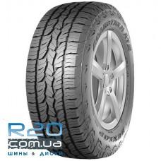 Dunlop GrandTrek AT5 225/65 R17 102H