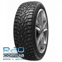 Dunlop GrandTrek Ice 02 255/50 R19 107T XL (шип)